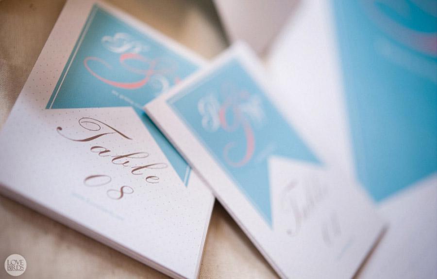 a family celebration essay